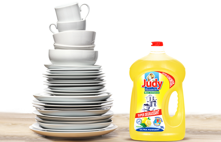 judy-vaisselle-3l-citron