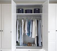 d tartrant judy nettoyage des sanitaires. Black Bedroom Furniture Sets. Home Design Ideas