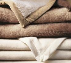 laver-les-couvertures-et-linge-en-laine-1